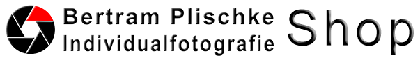 Shop – Bertram Plischke Individualfotografie